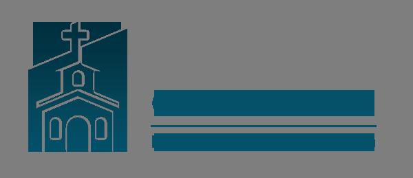 Logo επικοινωνία